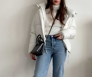 inspiration, outfit, and winter image