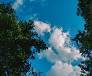aesthetic, weekend, and skyporn image