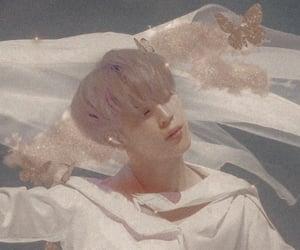 aesthetic, angel, and i need you image