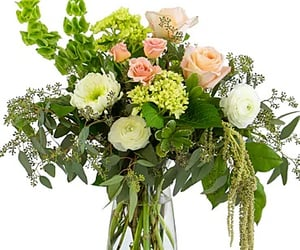 flower delivery, flowers in mankato mn, and florist in mankato mn image