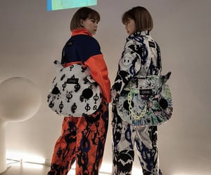 fashion and skoot apparel image