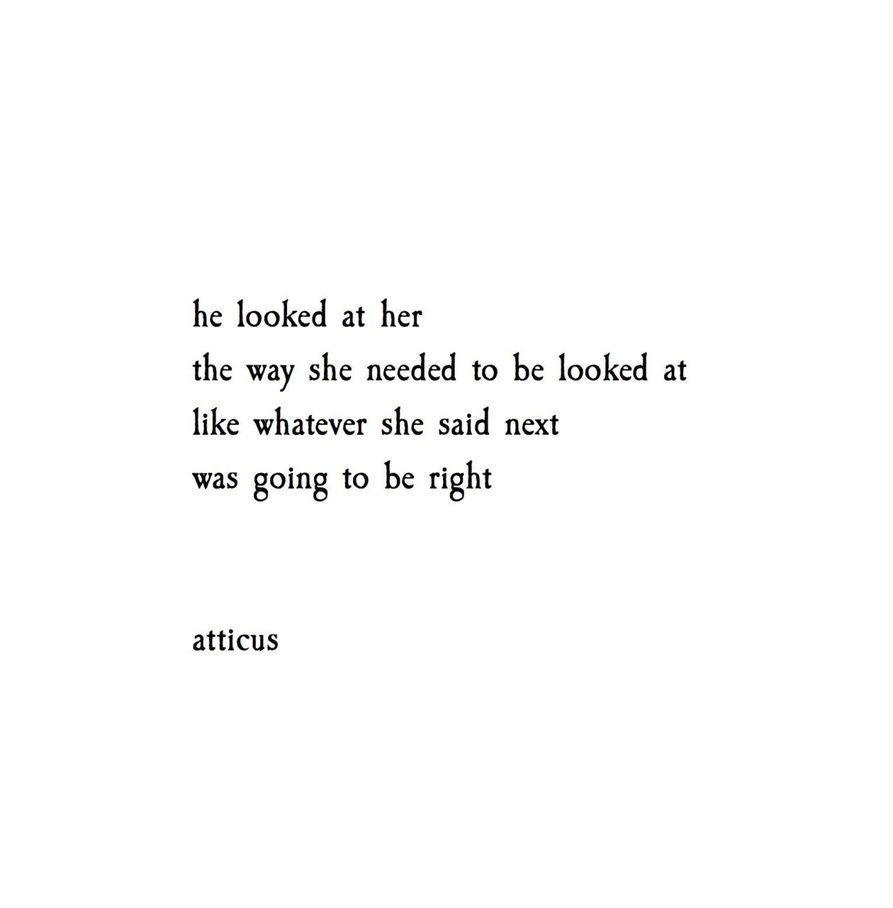 aesthetic, black and white, and him image