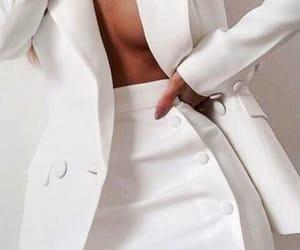 fashion, high fashion, and Classy. image