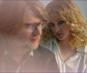 alison goldfrapp, Goldfrapp, and will gregory image