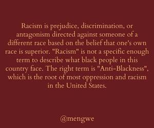 equality, history, and educational image