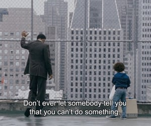 quotes, movie, and text image