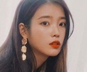 Girl Crush, lq, and jieun image