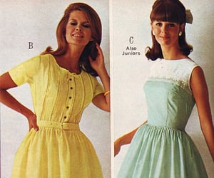 1967, buttons, and mod image