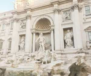 europe, italy, and rome image