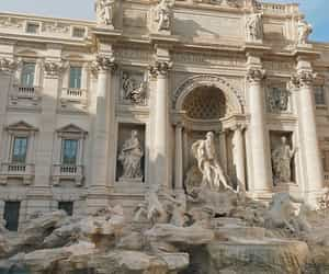 europe, sumer, and travel image