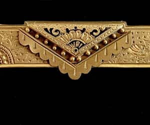 vintage jewelry, antique brooch, and lapel brooch image