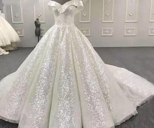 sparkly ball gown wedding dresses for bride off the shoulder princess luxury wedding gown