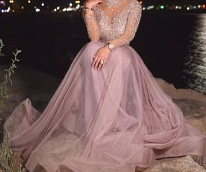 prom gowns, beaded prom dresses, and prom dresses long image