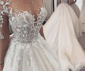 light champagne wedding dresses ball gown lace applique simple elegant beaded cheap bridal dresses vestido de novia
