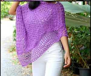 knitting patterns, crochet ideas, and crochet patterns image