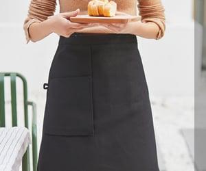 baker, restaurant, and mixologist image