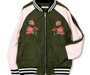 girls bomber jacket, boys bomber jacket, and kids bomber jacket image