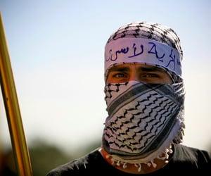 فلسطين, ﺍﻟﺠﺰﺍﺋﺮ, and الخليج image