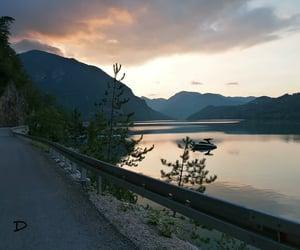 beautiful place, beauty, and nature image