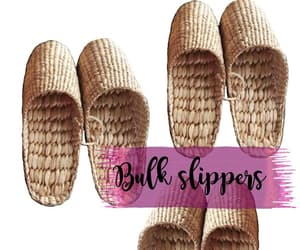 etsy, sandals, and wholesale image