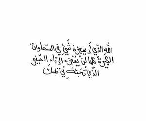 dz, algerie, and الله image