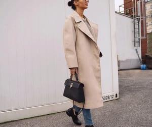fashion, look, and styleblogger image