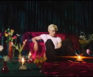 singer, karma, and kpop image