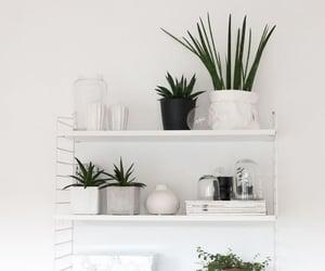 home design, décoration, and home insporation image