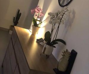 home design, home inspiration, and home ideas image