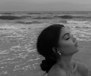 beauty, girl, and amanda image