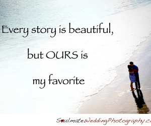 beautiful, favorite, and quotes image