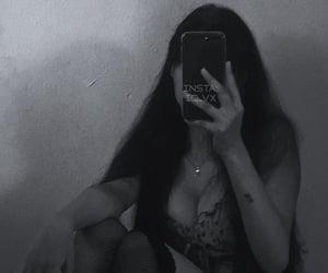 ﺭﻣﺰﻳﺎﺕ, صور_بنات, and افتارات image