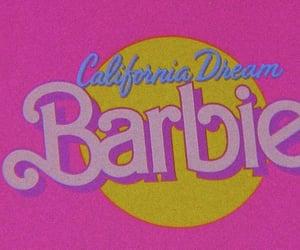 barbie, keke palmer, and james maslow image