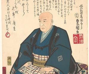 ходзё токимунэ and победитель монголов image