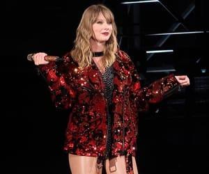 My Favourite Lyrics From  Reputation Album [Taylor Swift]
