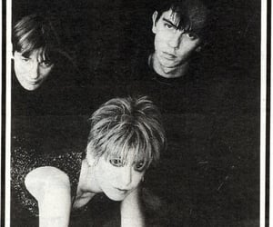 90s, band, and miki berenyi image