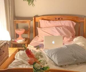 decor, room inspo, and design image
