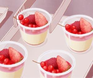 Dessert~