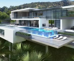 article and dreamhouse image