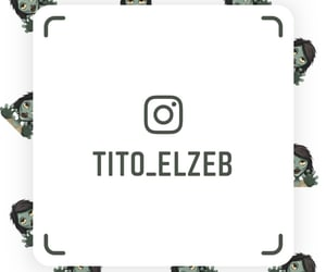 add, friend, and follow image