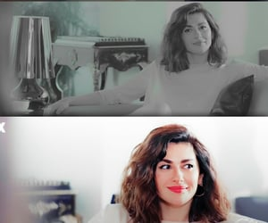 Turkish, turkish actors, and التفاحة الممنوعة image