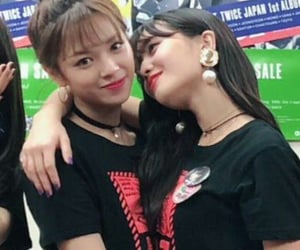 jeongmo image