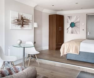 At Harrogate Lifestyle Apartments you can enjoy your accommodation Harrogate UK holiday home whilst experiencing the idealistic and sought after, Harrogate Lifestyle for yourselves in your very own affordable, stylish and contemporary Harrogate apartment.