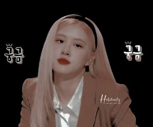 aesthetic, kpop, and psd image