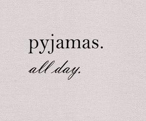 pyjamas allday image