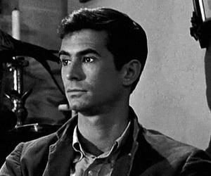 1960, movie, and vintage image