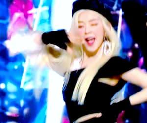 beret, bae joo hyun, and bae joohyun image