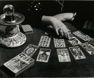 astrology, spooky, and article image