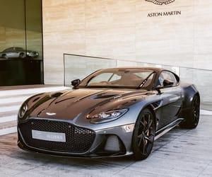 aston martin and cars image