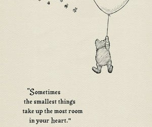 quotes and winnie the pooh image